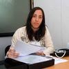 Logo Entrevista a María Sotolano concejal de Juntos por el Cambio en Quilmes x la 106.1!!!