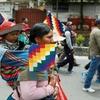 Logo #65, Colibrí Urgente: columna de Historia con Yogui: Bolivia