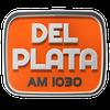 Logo Psiconalista Miguel Jacobawsky- Radio del Plata A.M. 1030