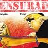 Logo Javier Llorens sobre la censura al NEW YORK TIMES por parte de EEUU e Israel