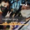 Logo AQSNV  Columna Transmutades con Eiru y Juli paso por Radio A