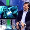 """Logo Martinez Burzaco sobre impuesto a la renta financiera: """"Nuevo golpe a la seguridad jurídica"""""""