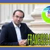 "Logo @FranQuintana en @bocapasiontotal con @pampaAranda """