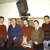 Logo @dayala con su programa Radioactividades (@ractividades) está cumpliendo 30 años en Radio Uruguay