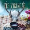 Logo 🎧PROGRAMA COMPLETO LES VIKINGAS\\FM 106.5// RADIO SEMILLA//RNMA