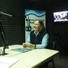 Logo Entrevista a María del Carmen Ludi, especialista en Gerontología, docente de UNER.