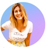 Logo @libermanOnLine  Paula Castro  Abogada Ley de Fertilidad