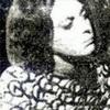 Logo Ana Guzzetti - Audio de entrevista a Perón en 1974.