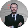 Logo Alejandro Bercovich: El periodismo durante el Macrismo