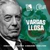 Logo Cada loco con su tema: Mario Vargas Llosa