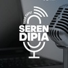 Logo Serendipia Programa 73