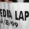 Logo A 20 años de la tragedia de Lapa, un diálogo necesario con Rubén Alabi