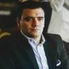 Logo Entrevista a Rodrigo Espinosa - Camuzzi