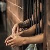 Logo La realidad tras las rejas | La actualidad de los presos en su propia voz