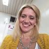 Logo Margot de Corrientes nos informa que aumenta la tarifa de los DNI