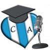 Logo Corazón Académico - 06-02-2018