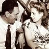 Logo Recuerdo sobre Eva Duarte de Perón: Escribano Ordiales