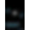 Logo Final de la conversacion con frase de la IA Lucia Funes