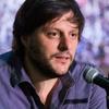 """Logo Santoro: """"Larreta tiene un blindaje mediático enorme, la gente no se entera de los negociados"""""""