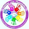 """Logo Impactante: ONG """"Unidos con Propósito"""" NO está recibiendo alimentos desde el Municipio de Morón."""