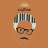 """Logo Sergio Pujol recomienda """"Horacio Salgán Piano Transcriptions"""", el disco de Pablo Estigarribia"""