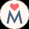 Logo Entrevista Mami Especialista - UMI Una mamá influencer