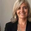 Logo Entrevista a Silvia Vazquez, presidente del Partido Verde