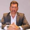 Logo Emiliano Felice, secretario de turismo de Villa Gesell