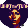 Logo Columna musical: la evolución del funk