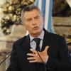 Logo Tenembaum reveló que dice Macri en privado sobre el conflicto docente