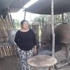 """Logo """"Vamos la copa de Leche""""((Radio))  Belinda Mendieta Chalican,  Jujuy"""