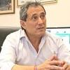 """Logo Sergio Sasia sobre reunión ampliada de CGT: """"La unidad es muy importante"""""""