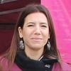 Logo Daniela Reich Subsecretaria de Género y Diversidad sexual en la Provincia de Buenos Aires