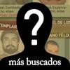 Logo LOS ÚLTIMOS DELINCUENTES SUELTOS