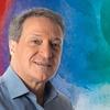 Logo Entrevista a Horacio Arreceygor, Secretario General del SATSAID
