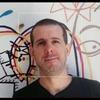 Logo Entrevista a Maxi Sanguinetti