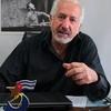 """Logo Alberto Mas: """"La derecha presiona y es evidente que en algunos puntos el Gobierno cede"""""""