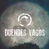 Logo Duendes Vagos en Vorterix