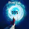 Logo 555: hoy se da el portal energético más grande del año