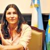 Logo Entrevista a Mónica Macha, diputada nacional, sobre el debate por el aborto