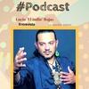 """Logo Entrevista a Lucio """"El indio"""" Rojas - la canción quiere 9/5/20"""