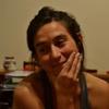 Logo Entrevista a Lucia Braggio - Identidad Colectiva -  AM1010 - 24/04/17 - Parte 1
