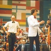 """Logo Jorge Bocacci: """"Recordando a Martin Karadagian y Titanes en el Ring"""""""