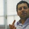 """Logo Alfredo Zaiat: """"Cuando el dólar sube mucho en corto tiempo, impacta directamente en los precios"""""""