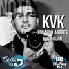 Logo Hoy en Que Podés Dar? Edgardo Kevorkian. #KVKfotos
