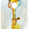 Logo Rozichner, razonamiento motivado y pensamiento crítico