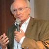Logo Entrevista al Dr. César Augusto Lerena sobre Consejo Nacional de Malvinas