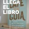 Logo Entrevista a Mariana Vaccaro - Libro Cafeteguia -