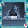 Logo Entrevista a Sofía Scasserra sobre la Cumbre Ministerial de la OMC
