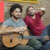 logo Raly canta a Víctor Heredia - Nada del otro mundo - 102.3